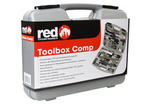 rcp Toolbox Comp